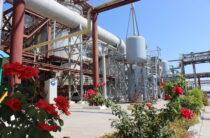 Новое производство минеральных удобрений в Таразе — опасно ли для экологии