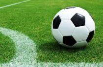 Главный тренер ФК «Тараз» Вардан Минасян: «Когда счет доходит до 3:1, становится тревожно»