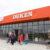 14 социальных магазинов работают в Таразе