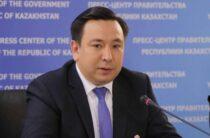 Выпускник ТАРГУ стал новым ректором университета Дулати