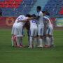 Футбольный клуб «Тараз» обратился к болельщикам после поражения от «Жетысу»