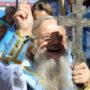 Конец света отменяется – в Иерусалиме сошел Благодатный огонь