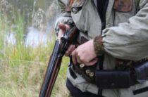 Имена жамбылских чиновников-браконьеров будут публиковать в местных СМИ