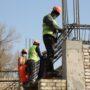 На 19 тысяч снизилось количество получателей АСП в Жамбылской области