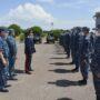 «Карасора-2021»: борьба  с наркобизнесом ведётся по нескольким направлениям – генерал-майор полиции Жанат Сулейменов