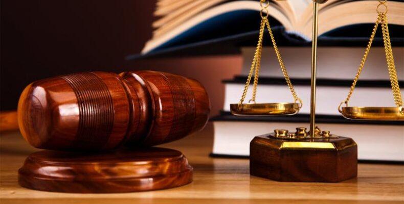 Прокуроры разъяснили принцип трехзвенной модели уголовного процесса