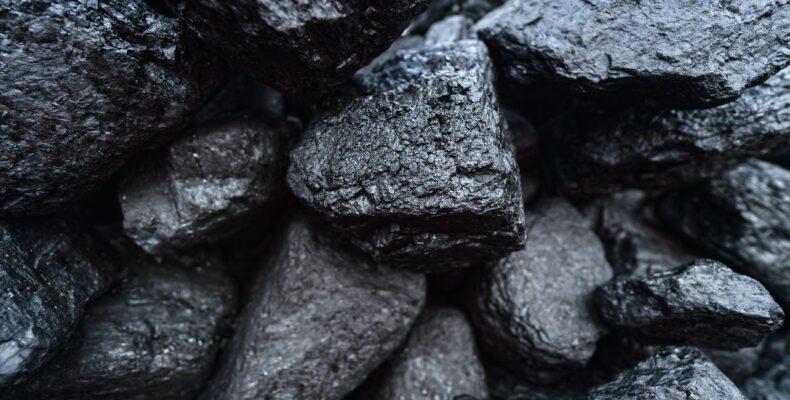 Меньше угля к отопительному сезону закупают в Жамбылской области