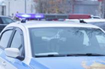 Тараз полицейлері мен дәрігерлер дәріден уланған бүлдіршіннің өмірін құтқарды
