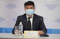 Асет Калиев: Пора прекратить верить сказкам о коронавирусе и вреде вакцинации