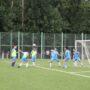 Стратегия развития детско-юношеского футбола принята в Жамбылской области