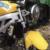 Житель столицы похитил мотоцикл с фазенды в Жамбылской области