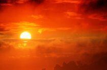 Усиление ветра и жару +43 обещают жамбылцам