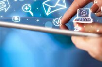 «Цифровой Казахстан»: широкополосный мобильный интернет приходит в села Байзакского района