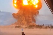 Куда бежали военные во время взрывов, и почему погибших могло быть больше