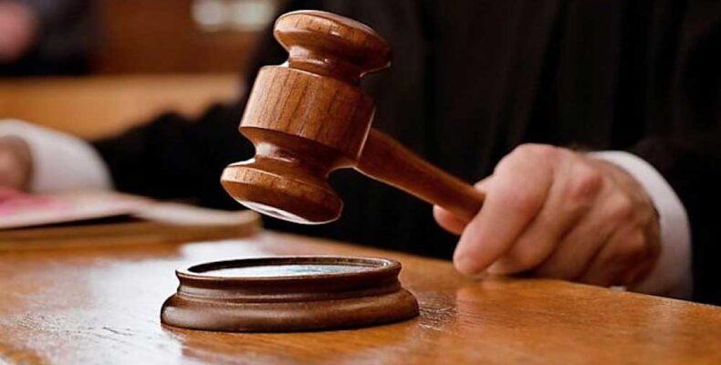 Небольшим штрафом отделался аким района в Жамбылской области за проведенный юбилей