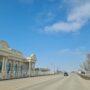 Пилотный проект улучшает жизнь сельчан в Байзакском районе Жамбылской области