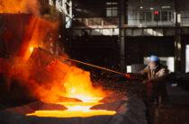 Таразский металлургический завод: путь в будущее (Лучшие предприятия Жамбылской области)