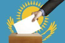 Надеюсь, придут честные, порядочные люди, любящие свой народ – избиратель из Кордая