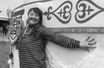 Как развить туризм Жамбылской области — памяти Альбины Веймер