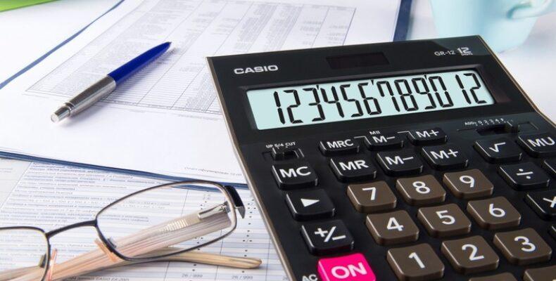 АО «Таразэнергоцентр» вернет потребителям более 600 млн. тенге