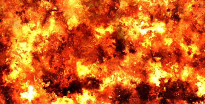 Бекболат Орынбеков: Трагедия в Жамбылской области выявила уязвимые места служб ЧС