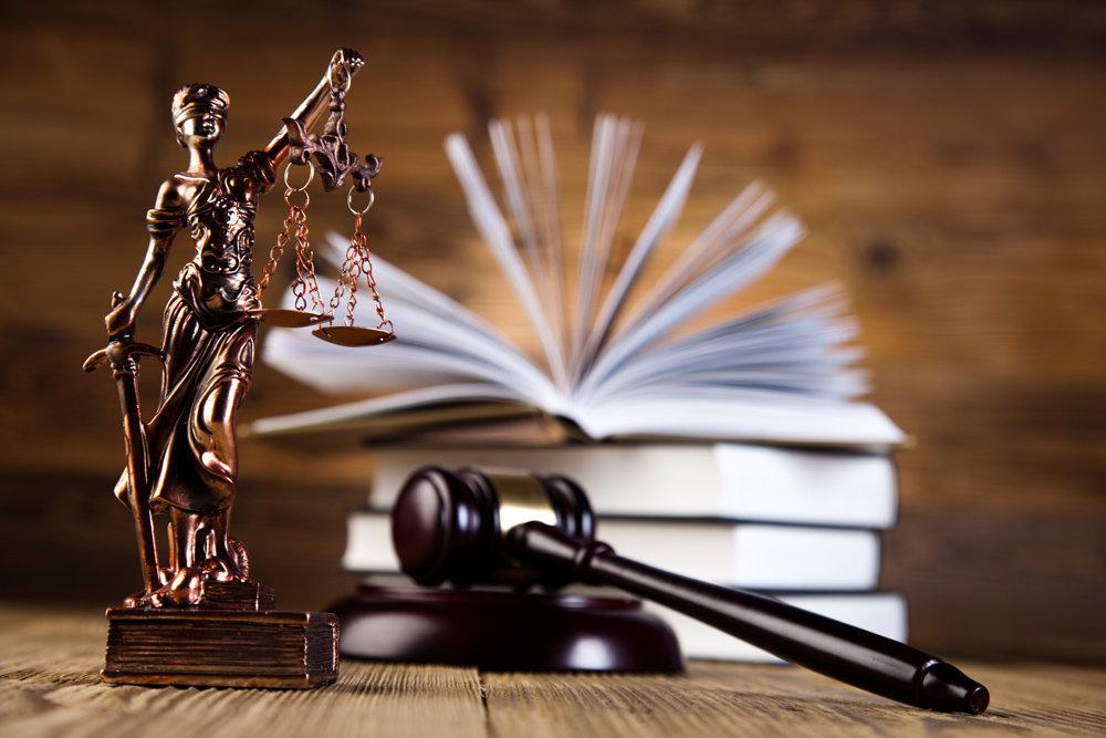Усилить защиту прав граждан