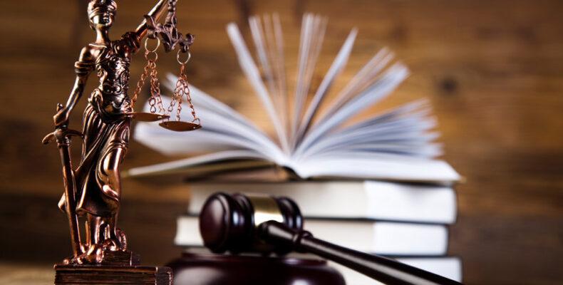 Трехзвенная модель — современная модель защиты прав человека