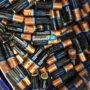 9 млн. тенге за 10 пальчиковых батареек хотели отдать жамбылские чиновники