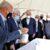 В Казахстане построят первый завод кальцинированной соды