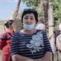Жамбыл ауданы Майский алабының тұрғындарын төлеу керек пе, жоқ па деген мәселе толғандырып отыр