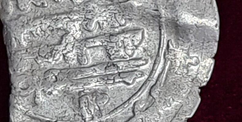 Как житель Тараза нашел древний клад? (видео)