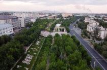 Ержан Жилкибаев: Результат — во власти времени — Журнал «СЭР»