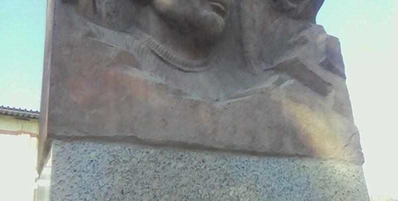 Есенинские чтения прошли в Таразе