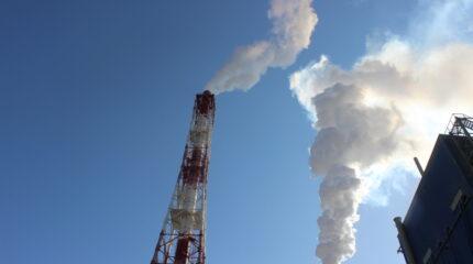 """Жамбыл облысы өзінің үлкен химия аймағы даңқын қайтаруда – """"СЭР"""" журналы"""