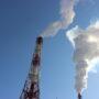 Жамбылская область возвращает славу региона большой химии — Журнал «СЭР»