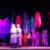 175-летие Жамбыла Жабаева: премьера в театре Тараза (видео)
