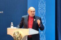 Кроме Казахстана у нас другой Родины нет – мажилисмен о мировой турбулентности