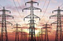 Да будет свет! — в ЖЭС опровергают слухи об отключении света