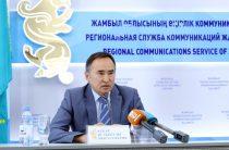 Аскар Мырзахметов:  в первые часы трагедии жамбылцы постарались оказать помощь