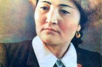 Дарига Жантохова — её руки, ставившие рекорды, спешили пожать все правители нашей страны