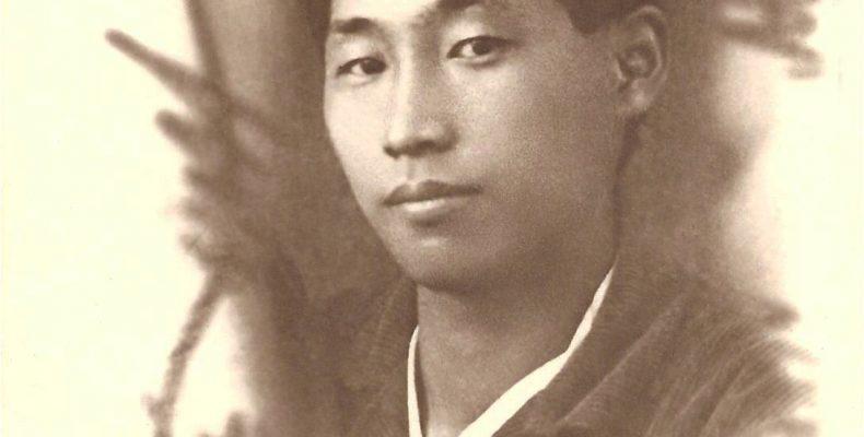 Александр Мин — единственный Герой Советского Союза корейской национальности