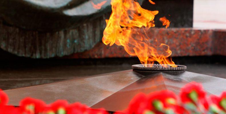 73-летнюю годовщину Великой Победы отметят в Таразе 9 мая