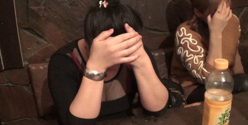 Пять иностранок, оказывавших интимные услуги, задержали в Таразе (ФОТО)