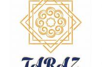 Символика туристического Тараза оказалась идентичной знаку султана Бейбарса на мечети в Каире