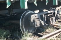 Военным дали «отбой» — что происходит на месте железнодорожной аварии в Жамбылской области
