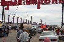 Срочно: Рынок «Ауыл береке» закрывают наполовину