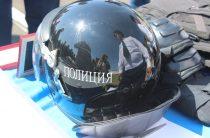 О главных проблемах Жамбылской области рассказал руководитель департамента полиции региона Арман Оразалиев