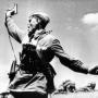 Ко Дню Победы — Центральный государственный музей РК для жителей и гостей Алматы
