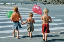 В рамках ГЧП в Рыскуловском районе построят три детских садика