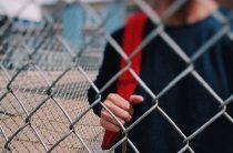 Жамбылские подростки совершают меньше правонарушений